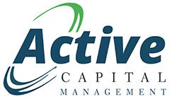 Active Capital Management
