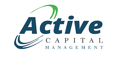 Active Capital Management